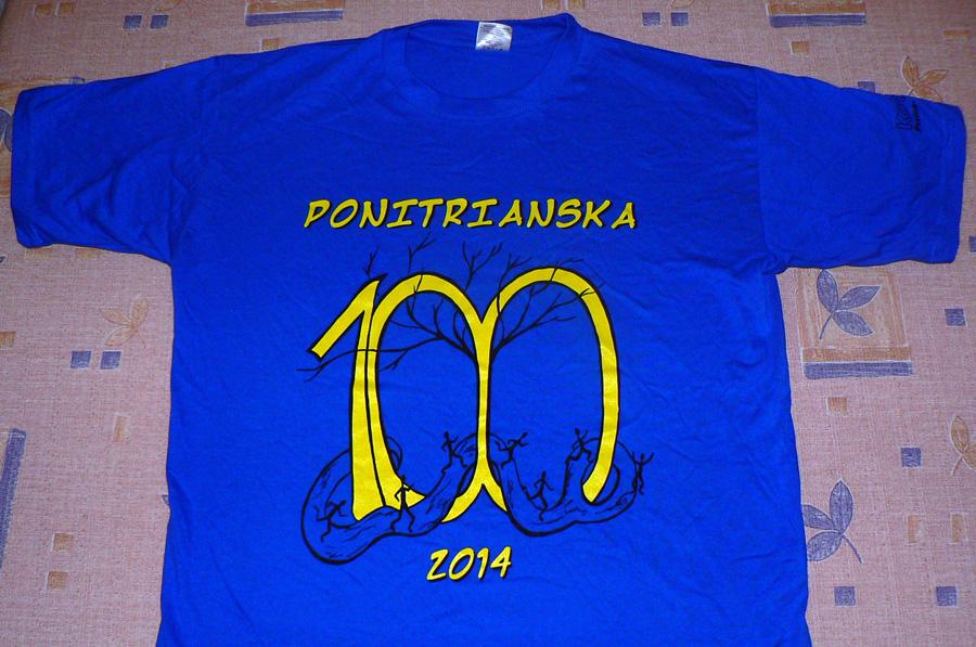 ponitrianska-stovka-2014